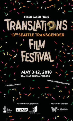 Translations Film Fest