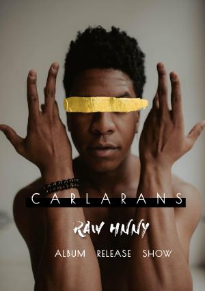 CarLarans